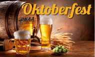 Oktoberfest-beer-icon-small 4