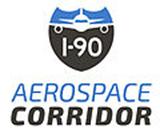 1-90 Corridor Conference-NA