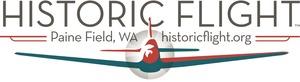 Historic_Flight_Fdn_logo