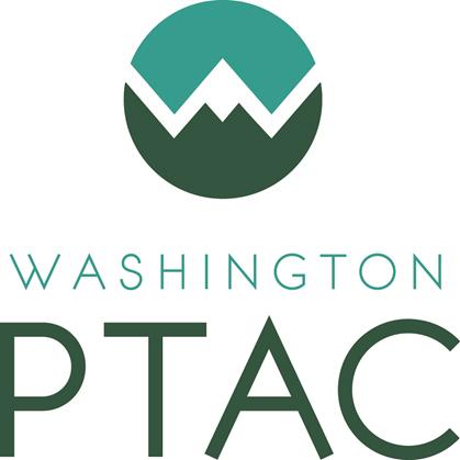 PTAC Logo-NA