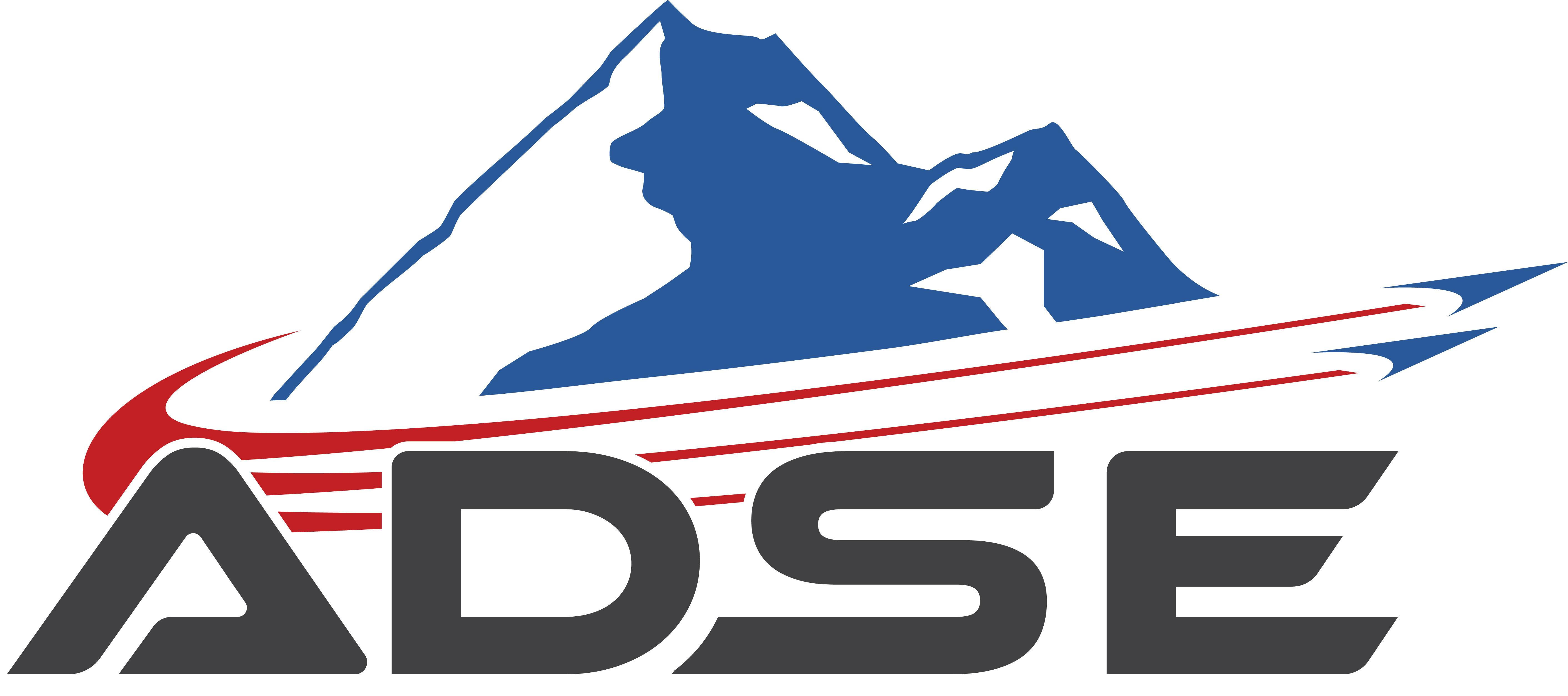 ADSE_Logo_RGB- no date