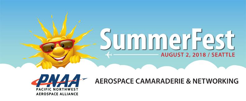SummerFest Proposed Header-72 2