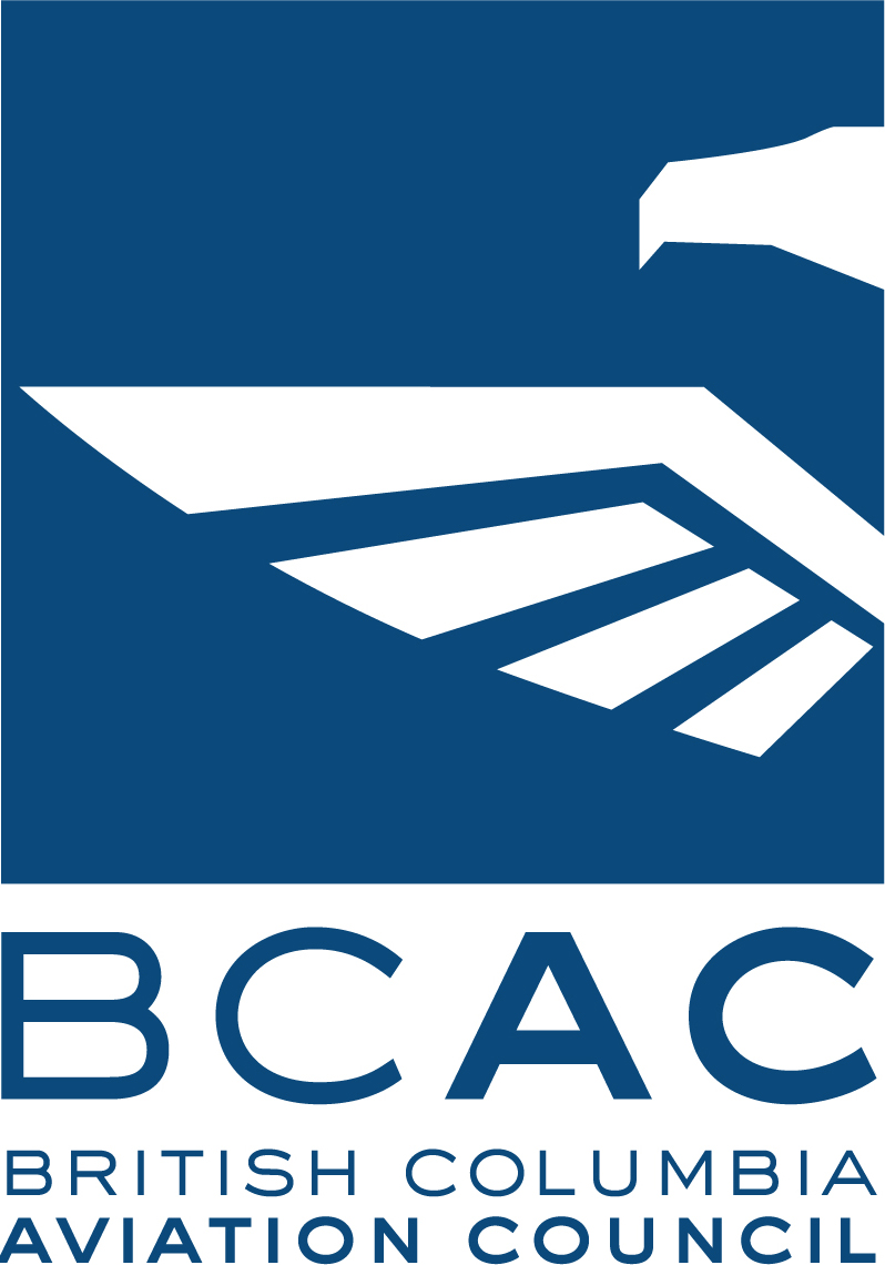 BCAC_logo