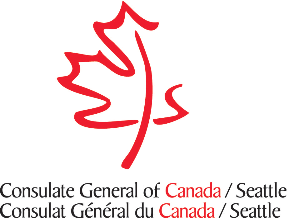 Canadian_Consulate_logo 2