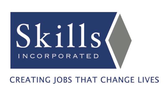 Skills Inc - NA