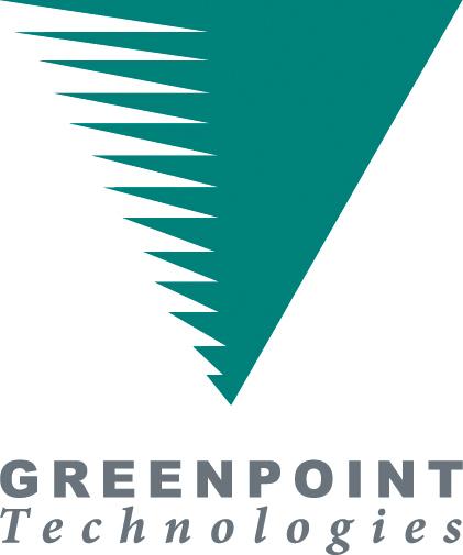 GTI Logo Square