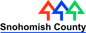 Snohomish_County_logoCMYK300