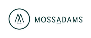 MossAdams_Logo_1C 2