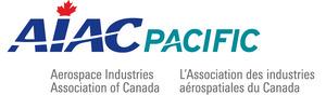 AIAC Pacific Logo_horizontal