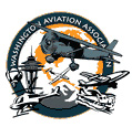 Aviation Conference
