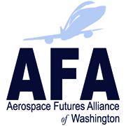 AFA Logo_Color-180