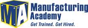 ManufacAcad-logo-JS-72