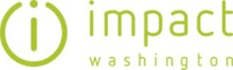 Impact_WA_logo